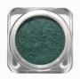 Минеральные тени Emerald
