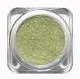 Минеральные тени Glimmer Green