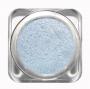 Минеральные тени Light Blue Shimmer