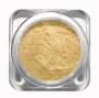 Минеральные тени Sheer Gold