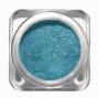 Минеральные тени Turquoise